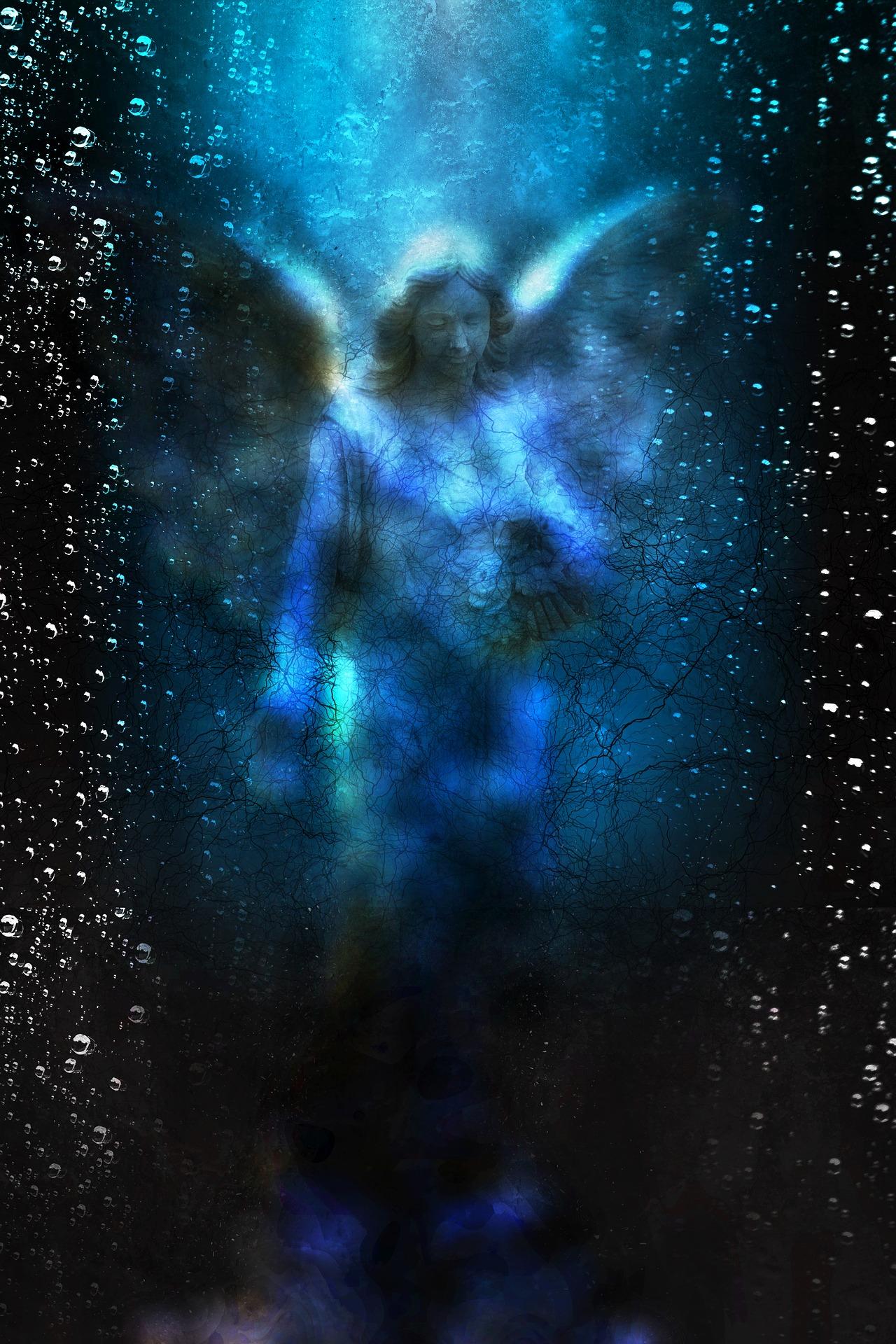 Angel 2580224 1920