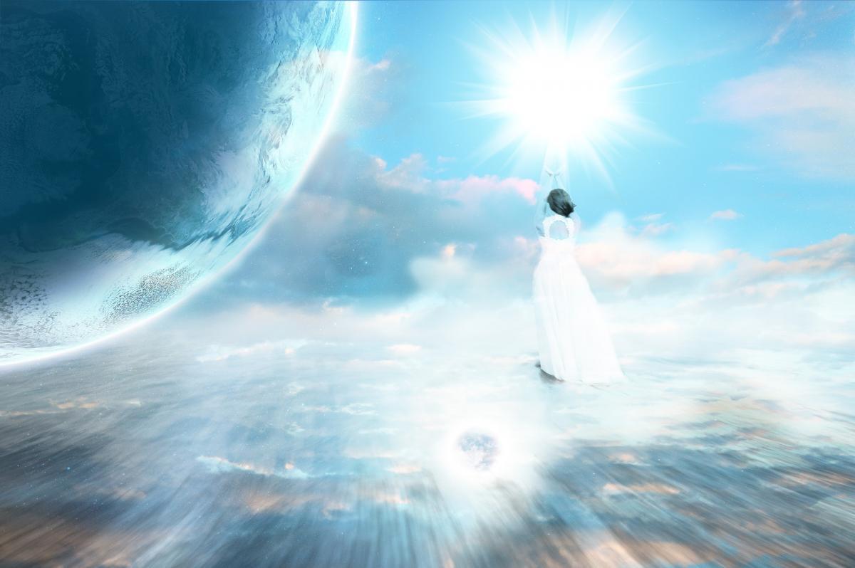 Ascension 1568162 1922