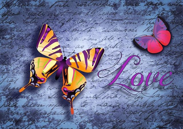 Butterfly 888503 640