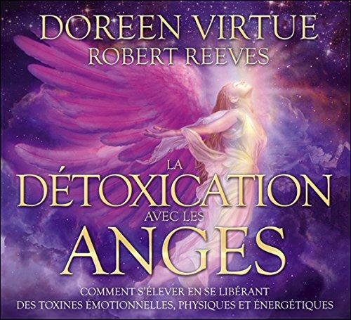 Doreen virtue 3