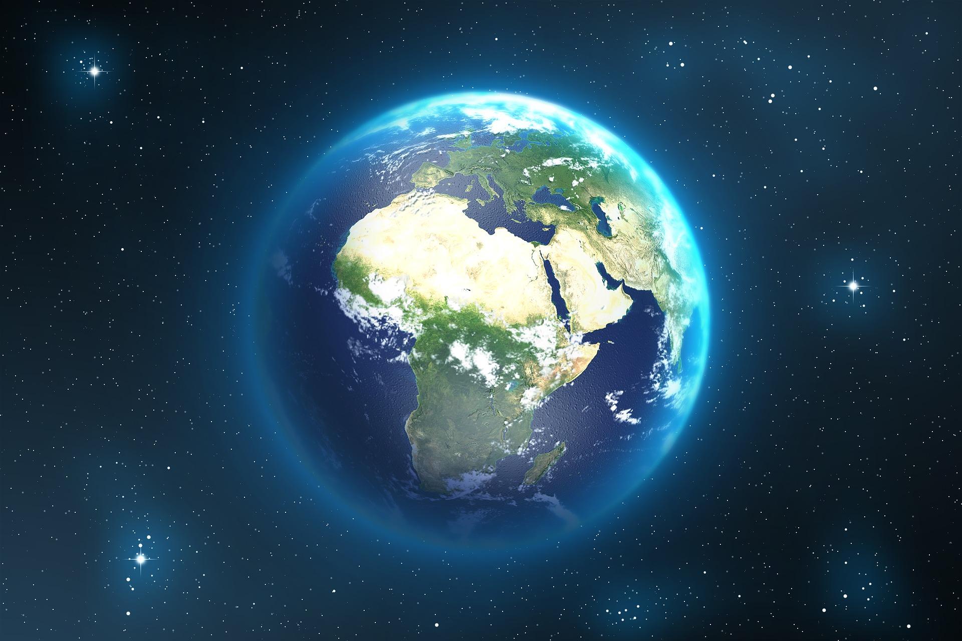 Earth 2078484 1920