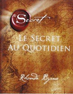 Film secret