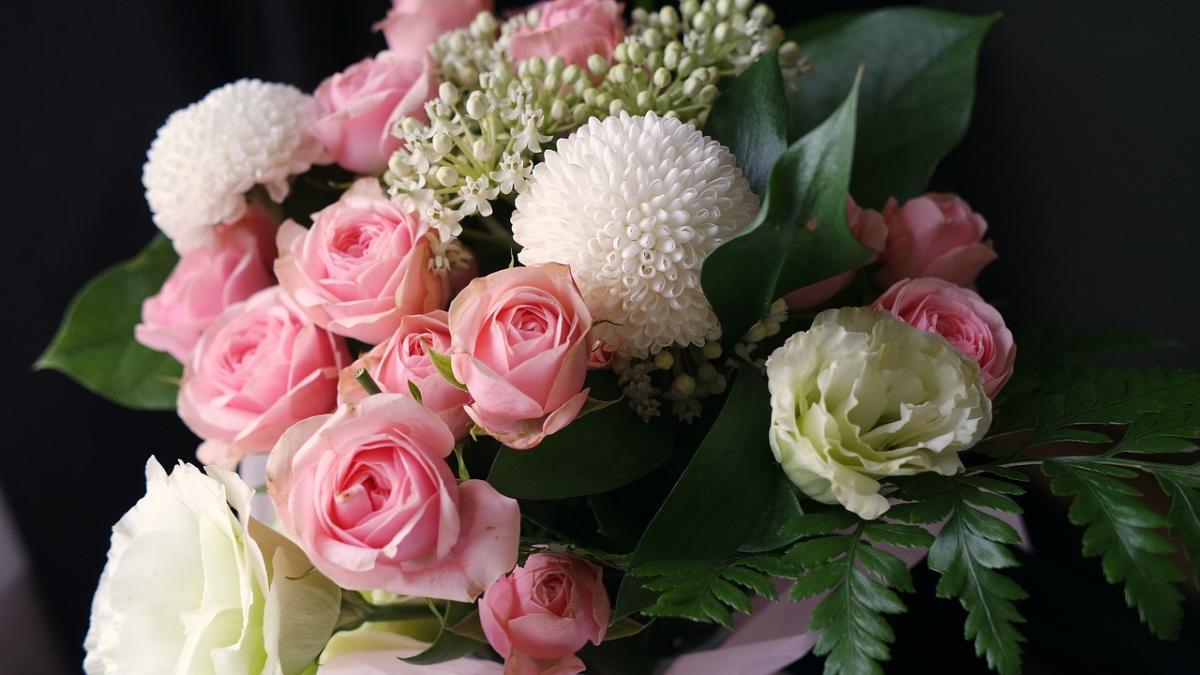 Flowers 2205265 1280