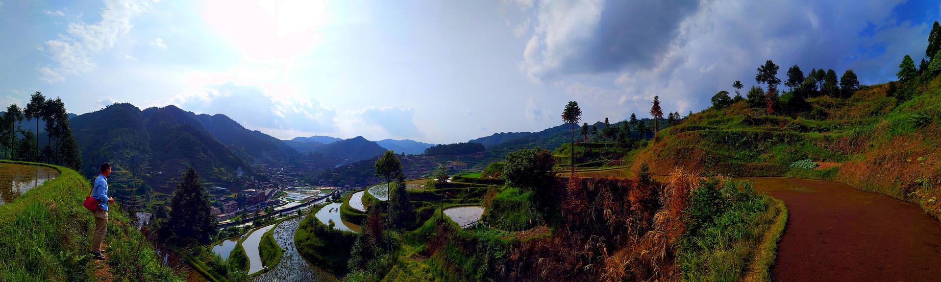 Guizhou 2372941 1920