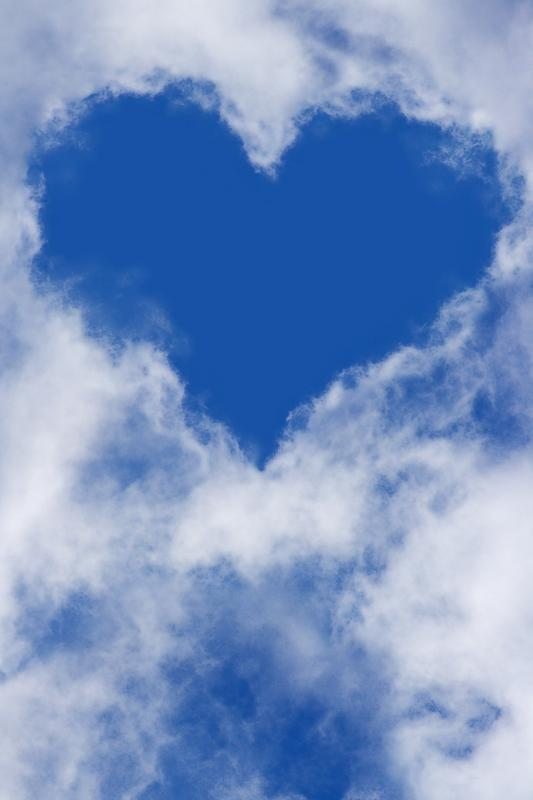 Heart 1213475 1920