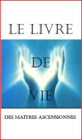 Le livre de vie