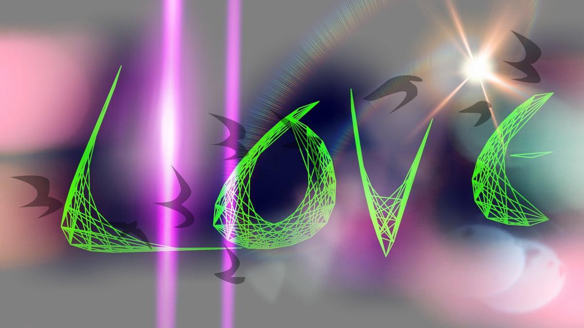 Love 869723 1920