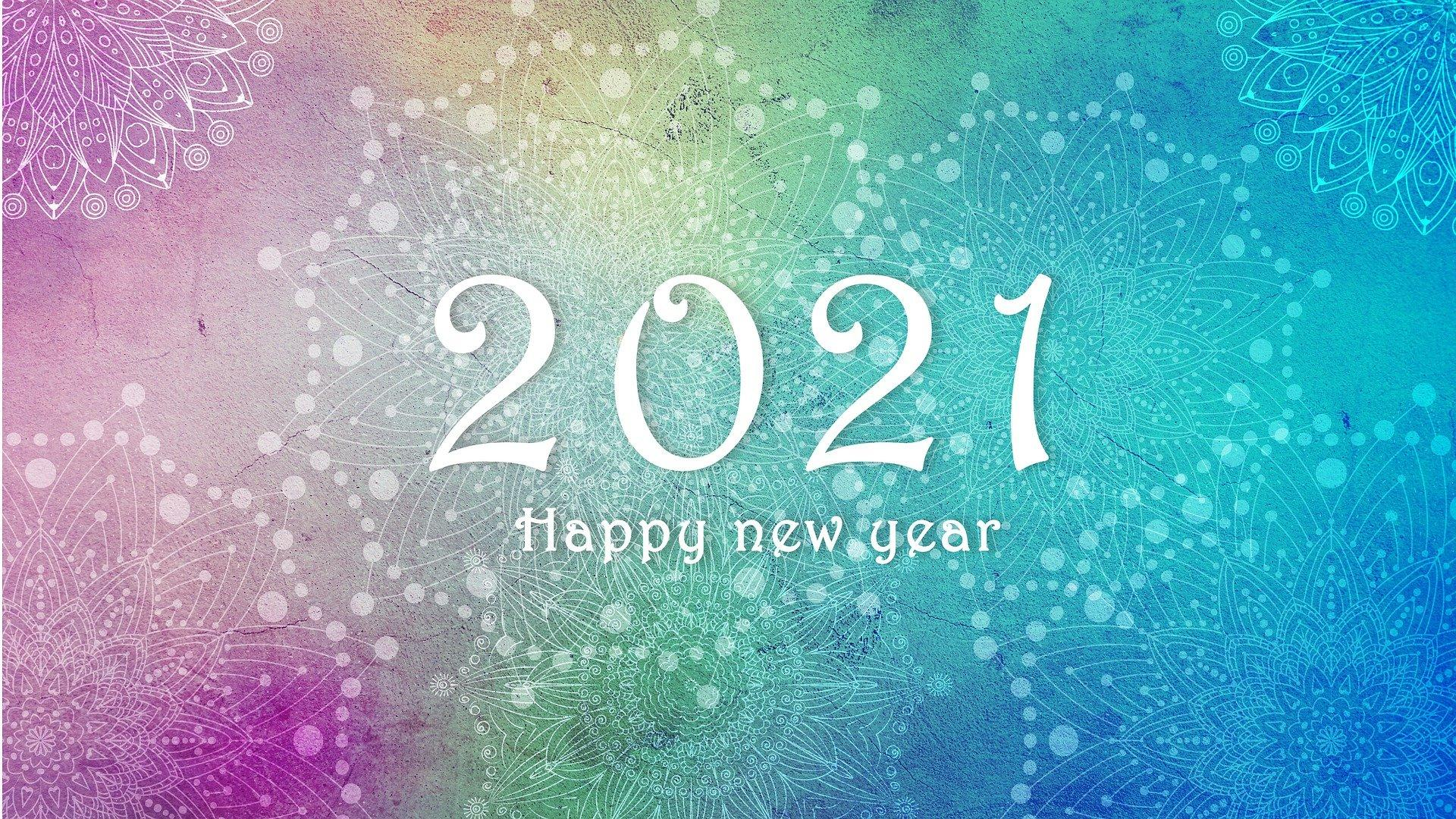 New years day 5847766 1920