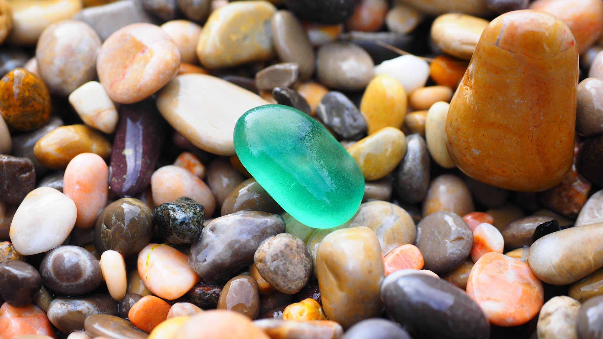 Pebbles 1090536 1920
