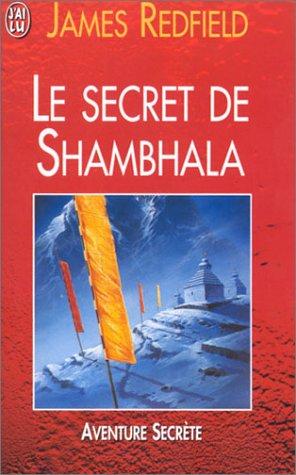 Secret de shambhala