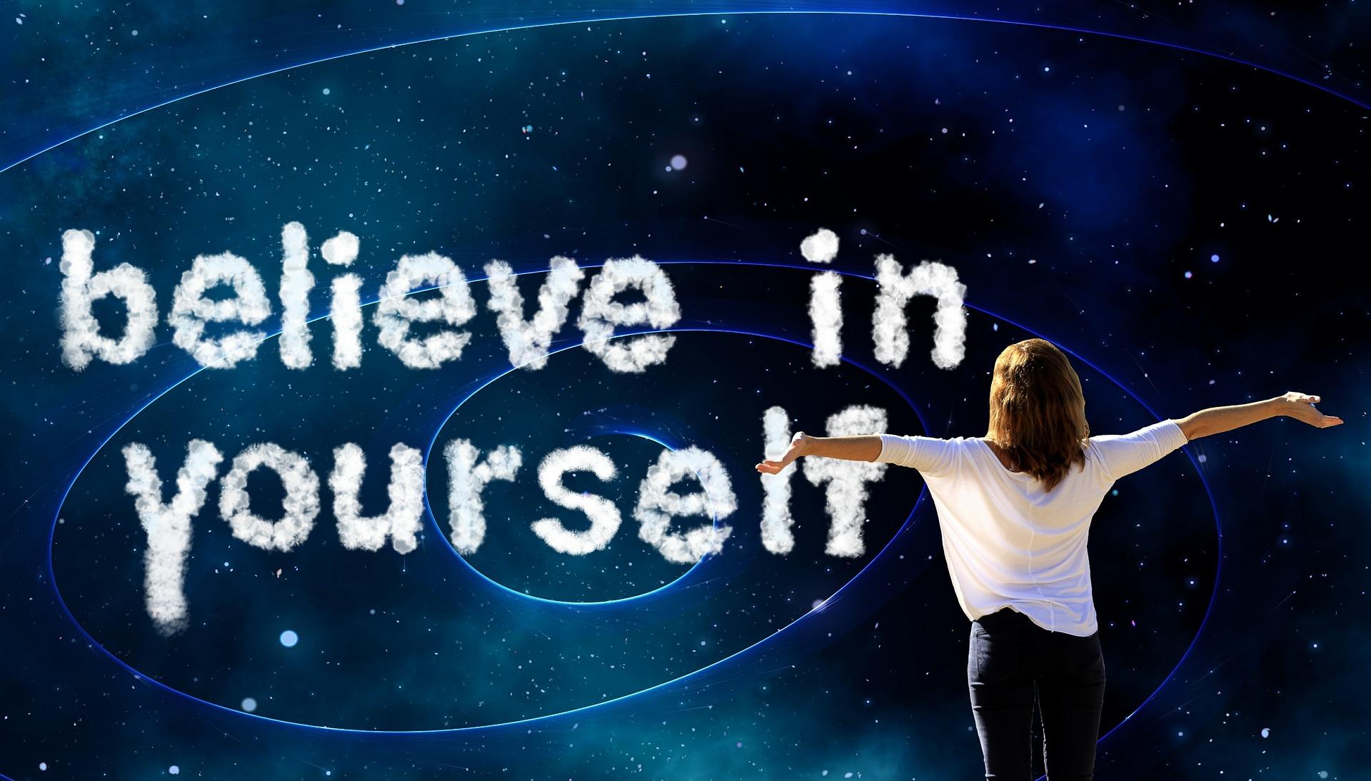 Self confidence 2121159 1920