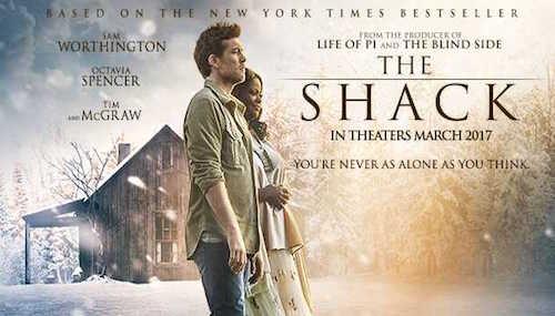 Shack movie compressed